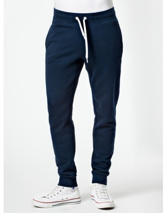 Спортни панталони
